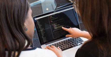 API = acesso, pessoas e informação