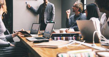 A ascensão de Comms Planning nas agências criativas
