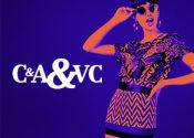 Átomo inicia parceria com C&A&VC