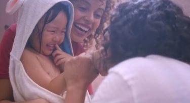 Bradesco lidera views no YouTube pelo terceiro mês