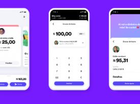 Criptomoeda do Facebook tem parceiros como Visa e Uber
