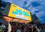 Algumas reflexões sobre Cannes Lions e a eficácia da criatividade.
