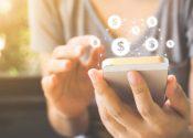 87% dos clientes bancários estão dispostos a testar fintechs