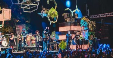 Coala Festival quer ampliar presença em SP