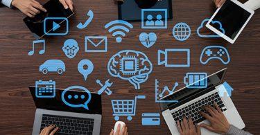 Transformação digital: entre a miragem e a miopia