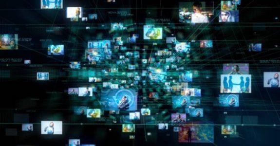 Um estudo e 11 artigos que resumem o futuro da TV pra você