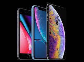 iPlace propõe troca de Androids por iPhones