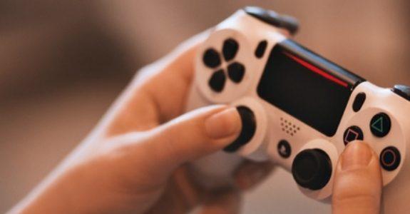 Games são entretenimento para 66% dos brasileiros