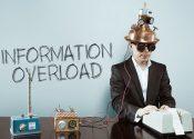 A transformação das agências do Brasil para um mercado 70% digital