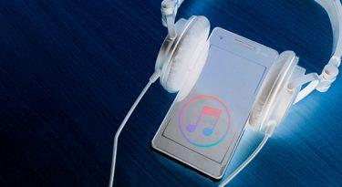 Pesquisa destaca o potencial dos anúncios em podcasts