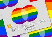 LGBTQ+ poderão usar nome preferido em novo cartão
