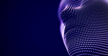 Por que a tecnologia está fadada à disrupção em 2020