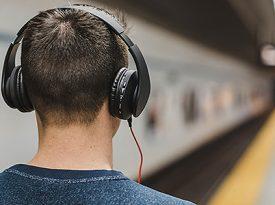 Podcasts podem faturar US$ 1 bilhão nos EUA até 2021