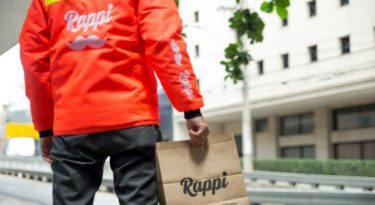 Rappi e Adsmovil lançam plataforma publicitária