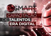 Capacitação de talentos na era digital: desafio no atendimento ao consumidor