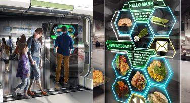 """""""Varejo tecnológico"""" para o consumidor em transformação"""
