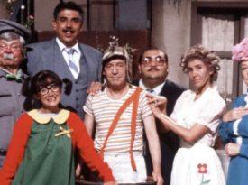 Do barril ao musical: 35 anos de Chaves no Brasil