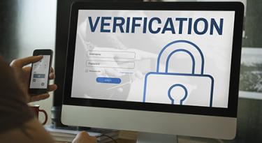 Webinar gratuito de Ad Verification do IAB: inscrições abertas