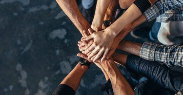 Estratégia de colaboração