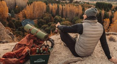 Os perrengues e desafios do conteúdo de aventura