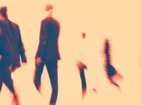 Por que cada vez mais empresas estão sem CMOs?