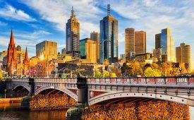 Publicidade na Austrália: campanhas reais e foco na missão