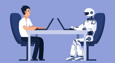 A Inteligência Artificial está matando empregos, certo? Errado, está criando.