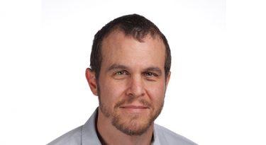 Kroton nomeia diretor de comunicação e marca