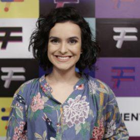 Ana Letícia Magalhães