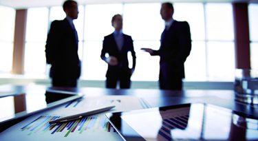 Cresce a presença de CEOs brasileiros nas redes sociais