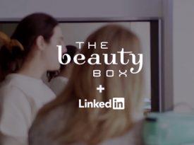 LinkedIn aposta em conteúdo sobre carreiras para marcas