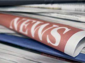 IPSOS: Brasil é um dos países que mais confia em jornais e revistas