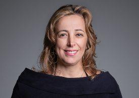 Carol Escorel