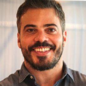 Cesar Rossi