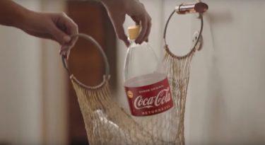 Coca-Cola vai cortar 2 mil postos de trabalho no mundo
