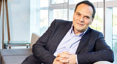 WPP vende 60% da Kantar para Bain Capital