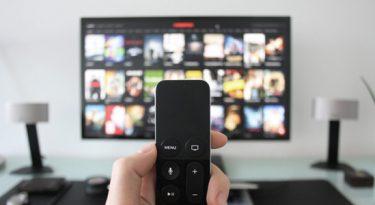 Guigo TV propõe assinatura de canais a cabo pela internet