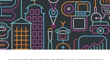Guia: O impacto da LGPD na publicidade online