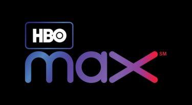 HBO Max é novo serviço de streaming da WarnerMedia