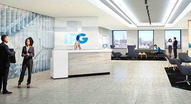 No ritmo das demais holdings, IPG cresce no trimestre