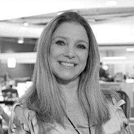 Luciana Schwartz