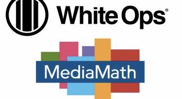 MediaMath e White Ops buscam mais transparência e menos fraude no supply chain programático
