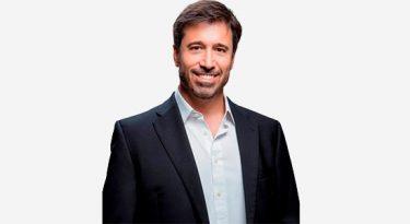 BCW aponta Martin Montoya a presidente para América Latina