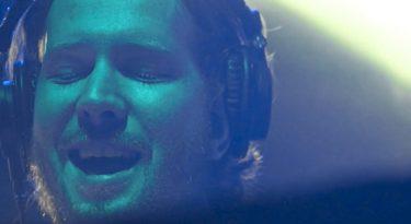 M&M estreia série em vídeo sobre os rumos da música