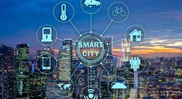 Smart Cities: tecnologia, colaboração e qualidade de vida