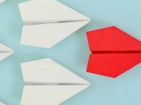 Como as martechs estão auxiliando os CMOs em seu papel de growth leader