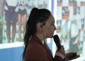 Torcedores.com aposta na mulher e lança série de eventos Torcedoras