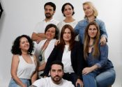 Havas Health & You consolida equipe de criação