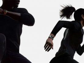 Alta no uso de wearables é boa notícia para marcas