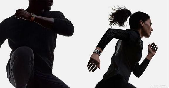 Puxado por millennials, uso de wearables tem alta no Brasil